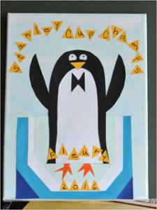 penguinsm
