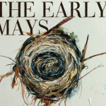 the early mays Cover
