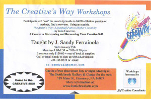 creativesway