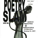 poetryslamflyer